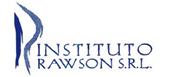 Sanatorio Rawson Logo
